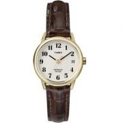 Дамски часовник Timex T20071