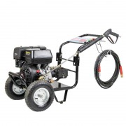 SIP Industrial SIP 08930 Tempest TP1020/250 Petrol Pressure Washer
