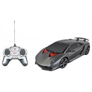 RASTAR 1/24 Lamborghini Sesto Elemento Ready-to-Run Radio Remote Control Model Car R/C RTR