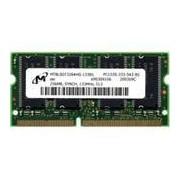 Cisco MEM-XCEF720-1GB= RAM Module - 1 GB (1 x 1 GB) - DDR SDRAM