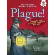Plague!, Paperback