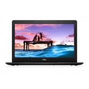 Dell Inspiron 3582 15.6/Intel Pentium N5000/4GB DDR4/128GB SSD/Fekete