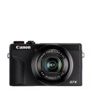 Canon G7X MARK III compact camera PowerShot