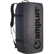Amplifi Duffle Torino Backpack Grey M