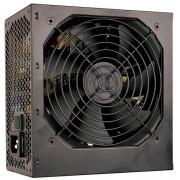 Sursa FSP-Fortron FSP700 50ARN, 700W, ATX 2.4