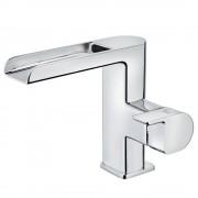 Teka Formentera за мивка, нисък, отворен