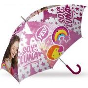 Disney Soy Luna gyerek esernyő