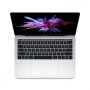 Apple Macbook Pro 13'' MPXU2T/A