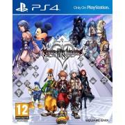 Square Enix Kingdom of Hearts HD 2.8 Final Chapter Prologue