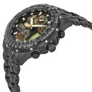 Ceas bărbătesc Citizen Skyhawk JY0005-50E