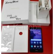 Huawei P9 Lite DS použitý komplet balení