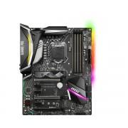 MSI Z370 GAMING PRO CARBON AC LGA 1151 (Socket H4) ATX