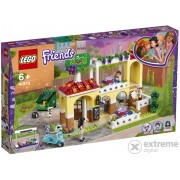 LEGO® Friends 41379 Heartlake City Restaurant
