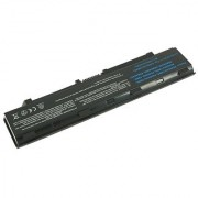 Replacement Laptop Battery For Toshiba Satellite L 875 -139 Notebook