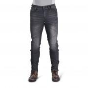 REVIT! Jeans Revit Vendome 2 Gris foncé W30 L32