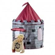Lovagi kastély gyermek játszósátor