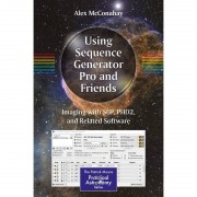 Springer Using Sequence Generator Pro and Friends