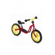 PUKY Laufrad LR 1L (Rot) 4003