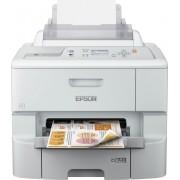 Epson tiskárna WorkForce Pro WF-6090DW
