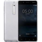 Nokia 5 Dual Sim 16GB Plata, Libre B
