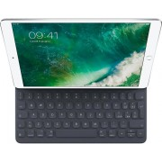 Apple Mptl2t/a Tastiera Per Tablet Con Custodia Smart Keyboard Ipad Pro 10.5 Colore Nero - Mptl2t/a