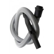 Nilfisk GM90 hose (Length 185 cm, Diameter 32 mm)