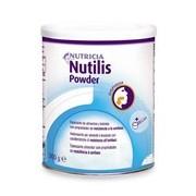 Nutilis espessante alimentar 300 g - Nutricia