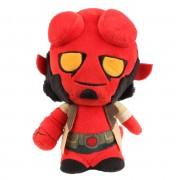 Hellboy Plüss Játék - Super Cute - FK22264