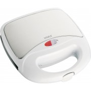 VIVAX HOME TS-7501 WHS TOSTER