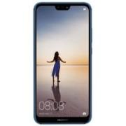 Huawei P20 Lite 64GB ~ Klein Blue Dual SIM 4GB