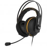 Asus TUF Gaming H7 Core Headset Gaming Amarelos