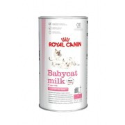 Royal Canin BABYCAT MILK 300 GR.