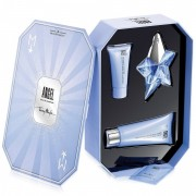 Set Cadou Thierry Mugler Angel