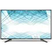 Sinotec STL-32VN86D 32 inch HD Ready LED TV -