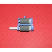 Поемащи ролки - комплект, HL 5240