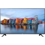 """LG 42LF5800 42"""" Smart LED TV, C"""