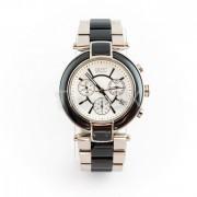 Esprit EL101582F03 дамски часовник