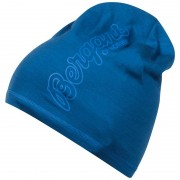 Bergans Bloom Wool Beanie