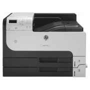 HP Impresora HP LaserJet Enterprise 700 Printer M712DN