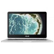 ASUS Chromebook C302CA-GU009