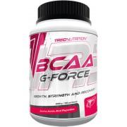 TREC NUTRITION BCAA G-Force, Zitronen-Grapefruit, 300g