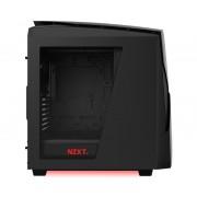 NZXT Noctis 450 kućište crno (CA-N450W-M1)
