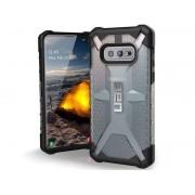 UAG Etui UAG Urban Armor Gear Plasma do Samsung Galaxy S10e Ice