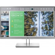 "HP EliteDisplay E243 - LED-skärm - 23.8"" - 1920 x 1080 Full HD"