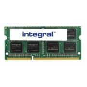 Integral DDR4 memorija CL15 R1 SODIMM, 4 GB, 2133 MT/s