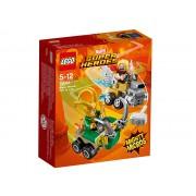76091 Mighty Micros: Thor contra Loki