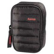 Hama Syscase Camera Bag 60L Black, 00103830