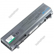 Baterie Laptop Dell Latitude E6500