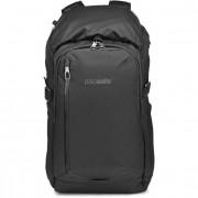 Pacsafe Venturesafe X30 Mochila RFID 54 cm Compartimento para portatíl Black