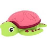 emtec Clé USB Animalitos Tortue 16 Go